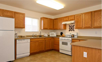Twentynine Palms Apartment House Rental
